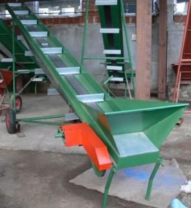 transporter-klipa-kukuruza-1