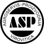 logo-asp-krug